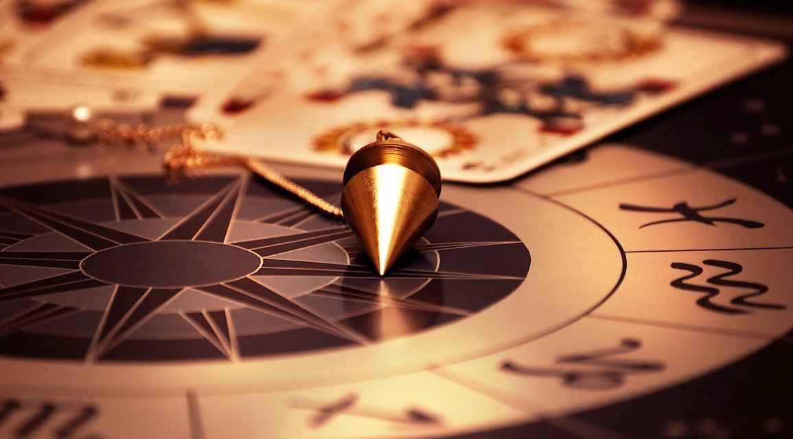 Tout savoir sur l'astrologie