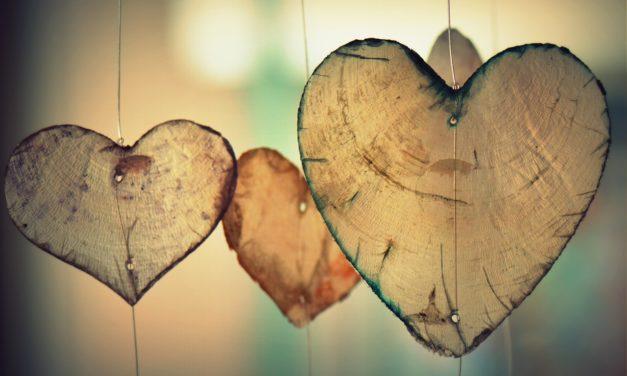 Conseils pour faire revenir son amour ?